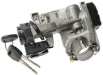 Acura-ignition-lock-cylinders