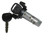 Chevy-ignition-lock