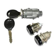 Chrysler-ignition-lock-repair