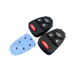 Chrysler-remote-key-replacement-parts
