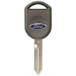 Ford-chip-key1