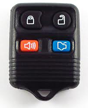 Ford-remotes1