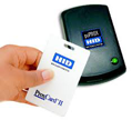 Hid-card-reader-systems