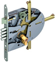 High-Security-Mul-T-Lock-3-point-locking-systems