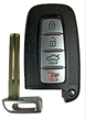 Hyundai-Smart-Keys14