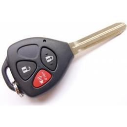 Toyota_remote_key