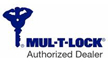 mul-t-lock-authorized-dealer