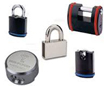 mul-t-lock-high-security-padlocks