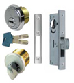 mul-t-lock-mortise-lock